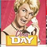 Il Letto Racconta - Doris Day e Rock Hudson