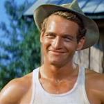 La Lunga Estate Calda: Paul Newman in canotta