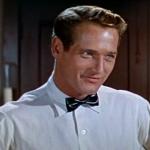 La Lunga Estate Calda: Paul Newman camicia bianca