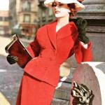 moda-anni-50-foto-1