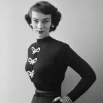 moda-anni-50-foto-10