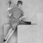 moda-anni-50-foto-13