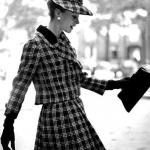 moda-anni-50-foto-14