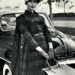 moda-anni-50-foto-15