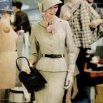 moda-anni-50-foto-16