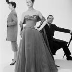 moda-anni-50-foto-17
