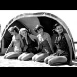moda-anni-50-foto-19