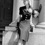 moda-anni-50-foto-2