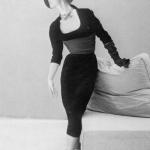 moda-anni-50-foto-20