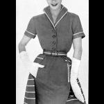 moda-anni-50-foto-21