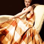 moda-anni-50-foto-23