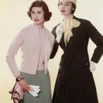 moda-anni-50-foto-24