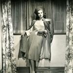moda-anni-50-foto-25