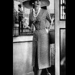moda-anni-50-foto-26
