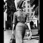 moda-anni-50-foto-27