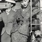 moda-anni-50-foto-28