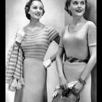 moda-anni-50-foto-29