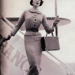 moda-anni-50-foto-3