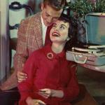 moda-anni-50-foto-30