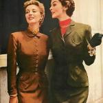 moda-anni-50-foto-8