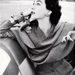 moda-anni-50-foto-9