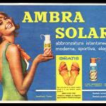 pubblicita-anni-60-ambra-solare-png