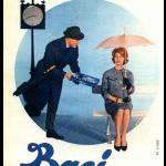pubblicita-anni-60-baci-perugina-png