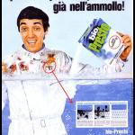 pubblicita-anni-60-bio-presto-png