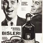 pubblicita-anni-60-bisleri-acqua-nocera-umbra-png