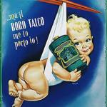 pubblicita-anni-60-borotalco-roberts-png