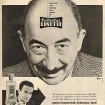 pubblicita-anni-60-brillantina-linetti-png