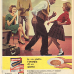 pubblicita-anni-60-buitoni-png