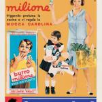 pubblicita-anni-60-burro-milione-png