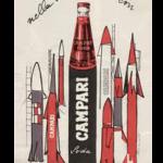 pubblicita-anni-60-campari-png