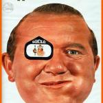 pubblicita-anni-60-capperi-sacla-png