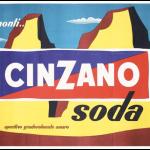 pubblicita-anni-60-cinzano-soda-png