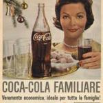 pubblicita-anni-60-coca-cola-familiare-png