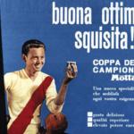 pubblicita-anni-60-coppa-dei-campioni-motta-png