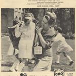 pubblicita-anni-60-detersivo-omo-png