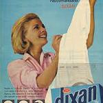 pubblicita-anni-60-dixan-2-png