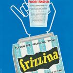 pubblicita-anni-60-frizzina-png