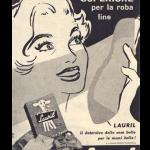 pubblicita-anni-60-lauril-detersivo-png