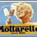 pubblicita-anni-60-mattarello-png