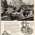 pubblicita-anni-60-orologi-marvin-png