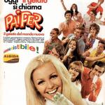 pubblicita-anni-60-paiper-algida-png