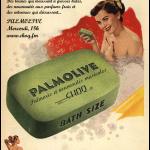 pubblicita-anni-60-palmolive-png