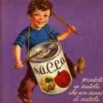 pubblicita-anni-60-sacla-png