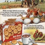 pubblicita-anni-60-saiwa-png