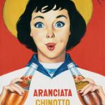 pubblicita-anni-60-sanpellegrino-png