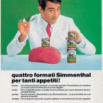 pubblicita-anni-60-simmenthal-2-png